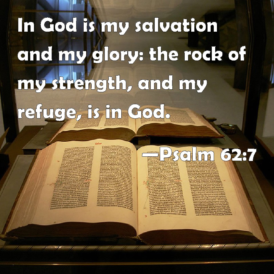 Psalm 59 16 17 But I Will Sing Of Your Strength Yes I: Dr. J's Apothecary Shoppe