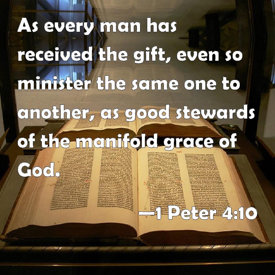 https://i2.wp.com/biblepic.com/53/30457.jpg