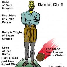 nebuchad-image