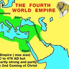 roman-map