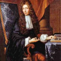 18. Evidence for God – Design Convinces Scientists 4 – Robert Boyle
