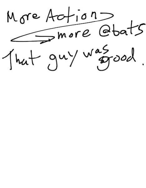 Notes_Page_20.png