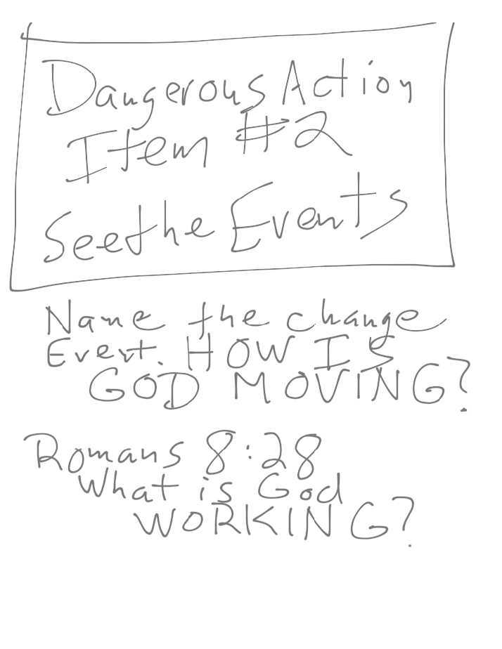 Notes_Page_27.png