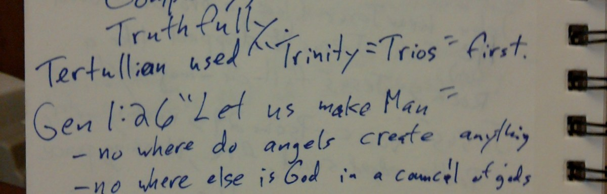 My Notes from CFC, 11-4-12 Dale Beaver on Intimacy