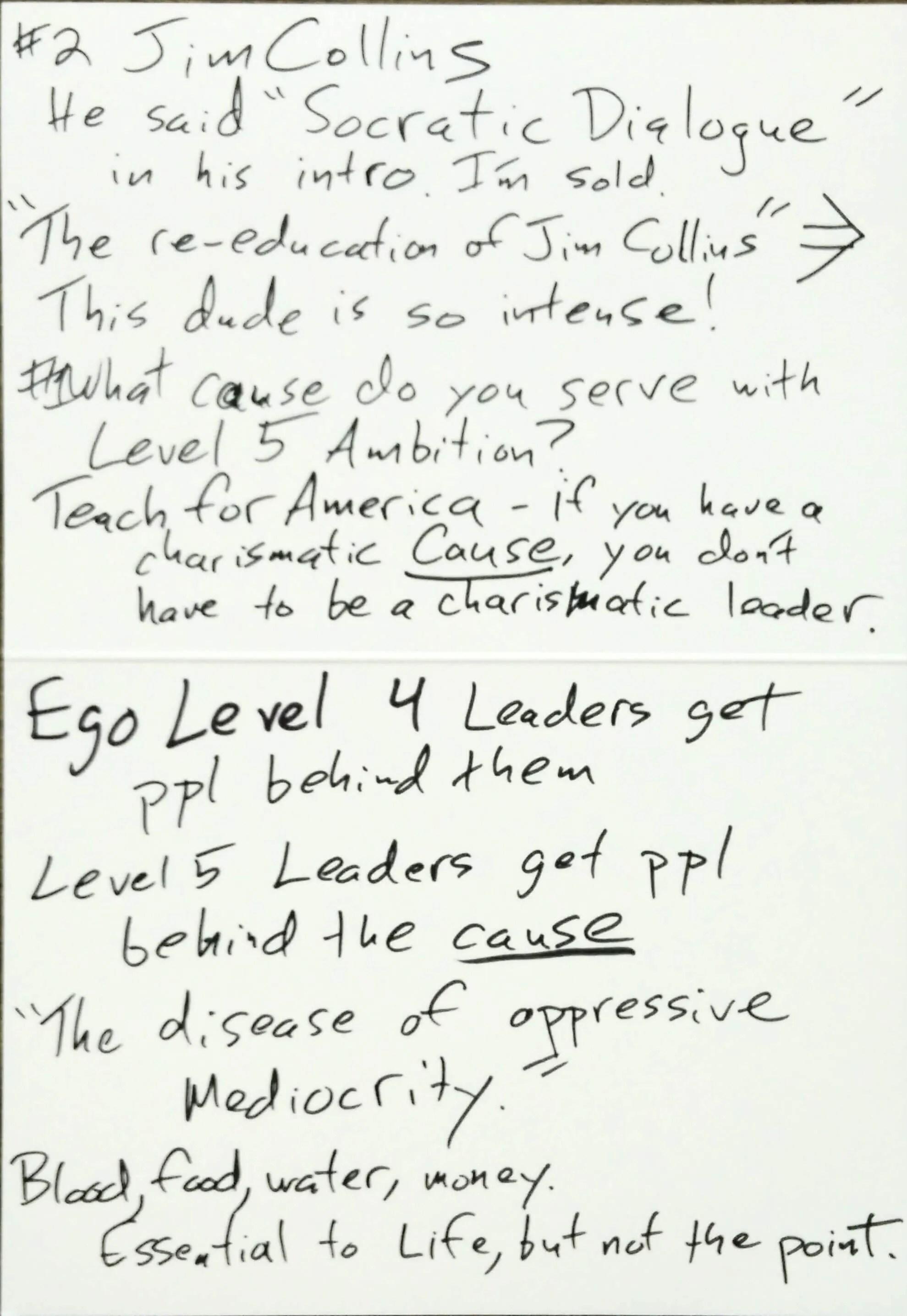 WCAGLS2015-Jim-Collins-1-1