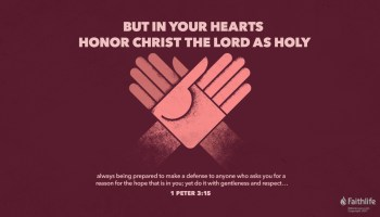 1 Peter 3:15 graphic