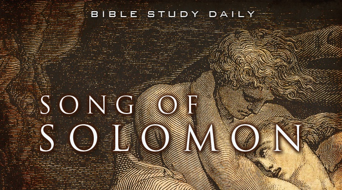 Image result for book of songs of solomon