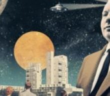 Book Review: Going Clear: Scientology, Hollywood, and the Prison of Belief