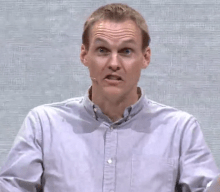 David Platt on Racism and Why Your Church is so White