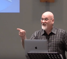 """""""How To Witness To Skeptics"""" 
