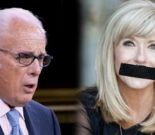 John MacArthur Says Women Must Be Silent In Church