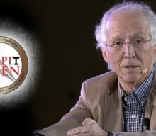 John Piper Says God Broke the Law So You Can, Too