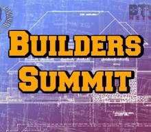 Builders Summit, Skillet, Boghossian & Durbin