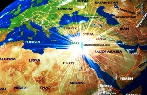 regathered-israel-at-67-remains-gold-standard-of-end-times-bible-prophecy-am-yisrael-chai