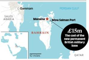 british-base-in-bahrain