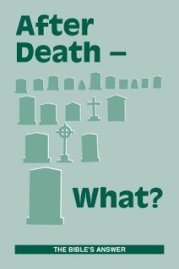 after_death_what