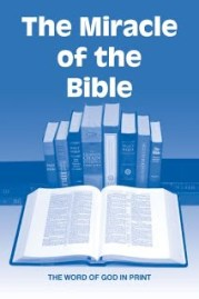 miracle_of_bible