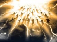 The Rapture - Is it a Bible teaching?