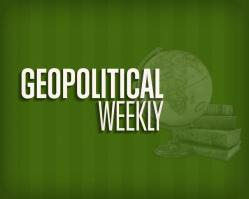geopolitical_weekly_1920