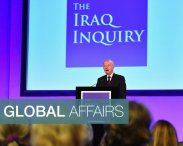 STRATFOR: Getting the Narrative of the Iraq War Right