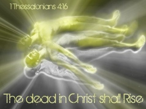Resurrection 1-thessalonians-4-16-dead-in-christ