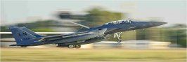 Latest News & PROPHECY: Turkey Testing the Waters by Hinting NATO Could Be Kicked Out of Incirlik