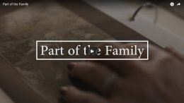 Ernst Billig's Story - 'Part of the Family' Christadelphians and the Kindertransport