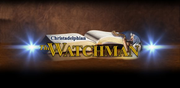 Youtube Watchman Banner3x