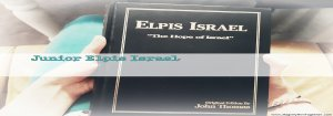 Junior Elpis Israel Audio Classes (with notes) - 43 Classes