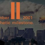 Bible in the News: September 11, 2001 – A Prophetic Milestone