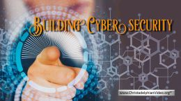 Building Cyber safety.