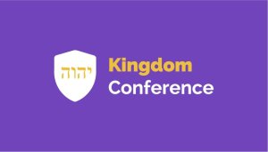 Kingdom Conference Bible School 2020 - 12th-17th July