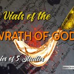 The Vials of the Wrath of God: 5 Videos
