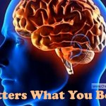 What You Believe Matters!