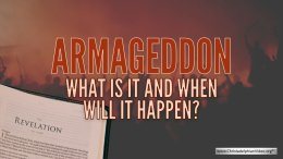 Armageddon: What is it and when will it happen?