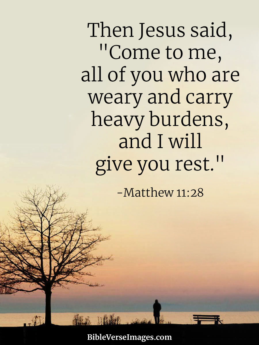 Image result for bible healing