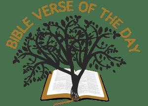 daily bible verses inspirational