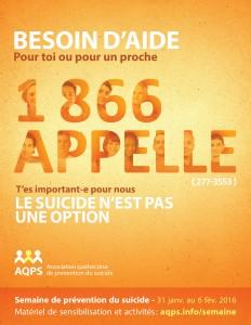 AQPS_SPS2016_image_imprimees_haute_res_FR