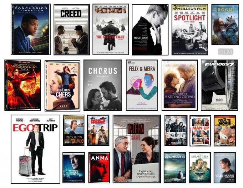 DVD ÉNA 10 NOVEMBRE 2016
