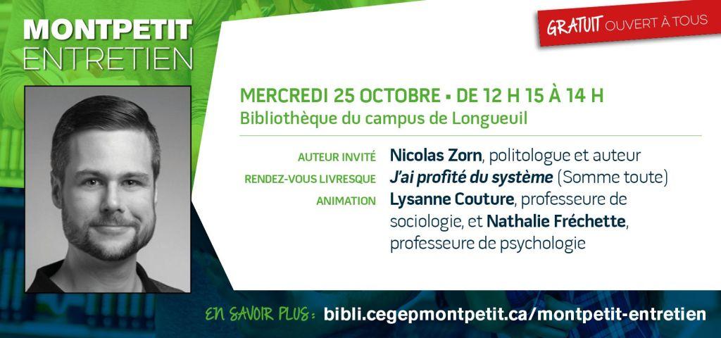 Montpetit Entretien_A2017_TV_4