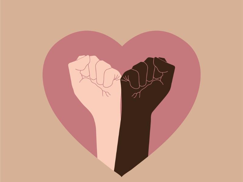 Qu'est-ce que le racisme systémique et comment y mettre fin?