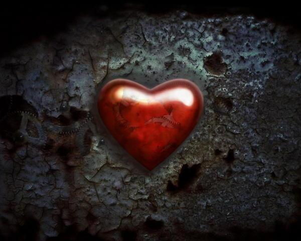 La Saint-Valentin sous un autre angle littéraire…