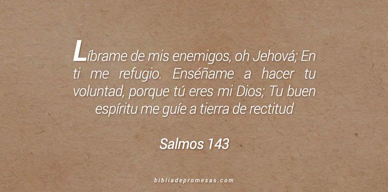 salmos143