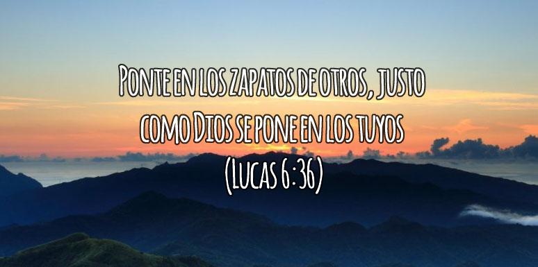 Lucas 6_36