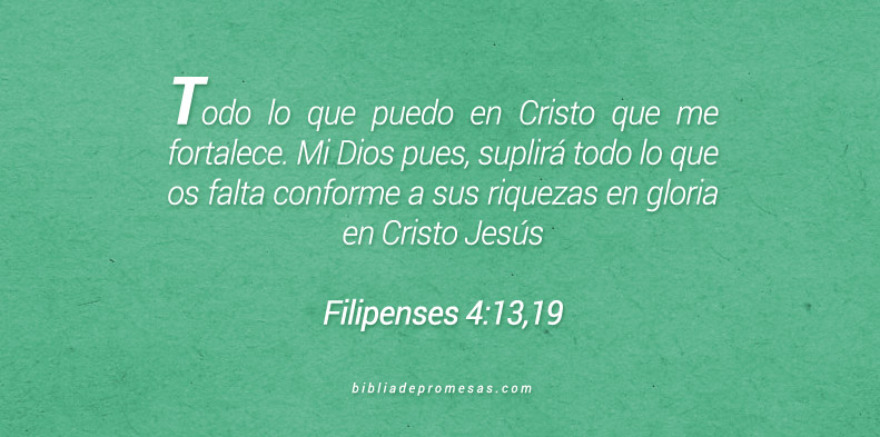 Fortaleza Dios