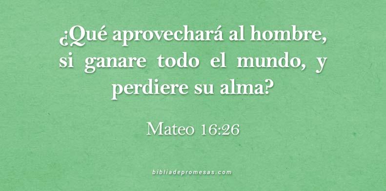 Mateo1626