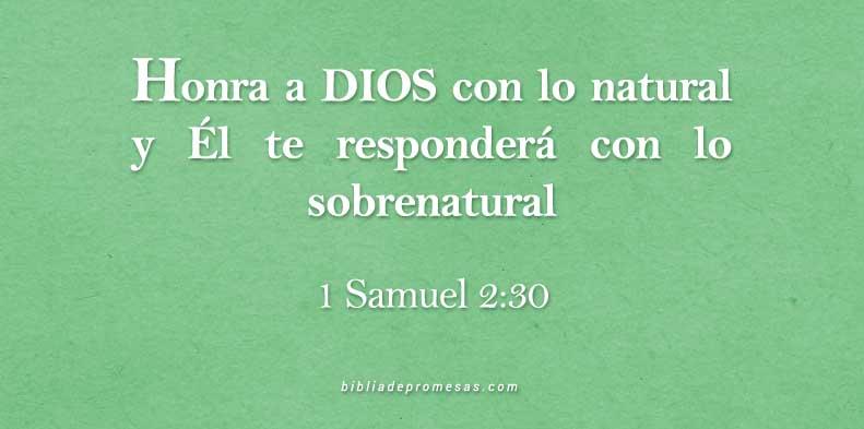 FRASES-DE-DIOS-1-SAMUEL-2-30