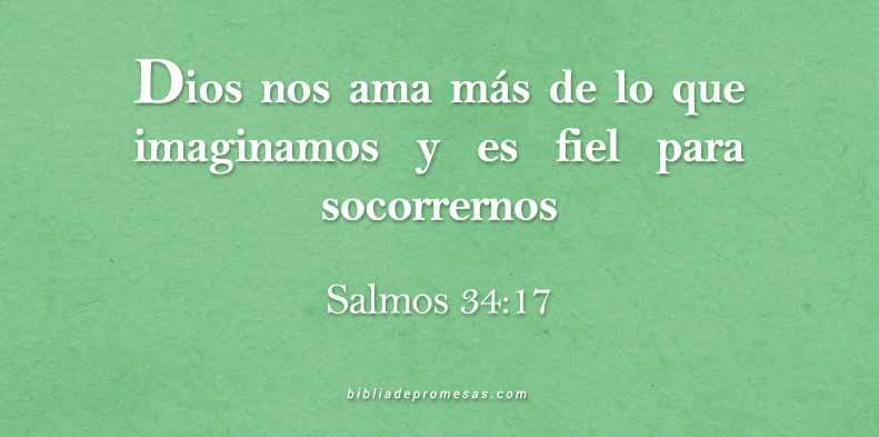 versiculo-diario-SALMOS-3417