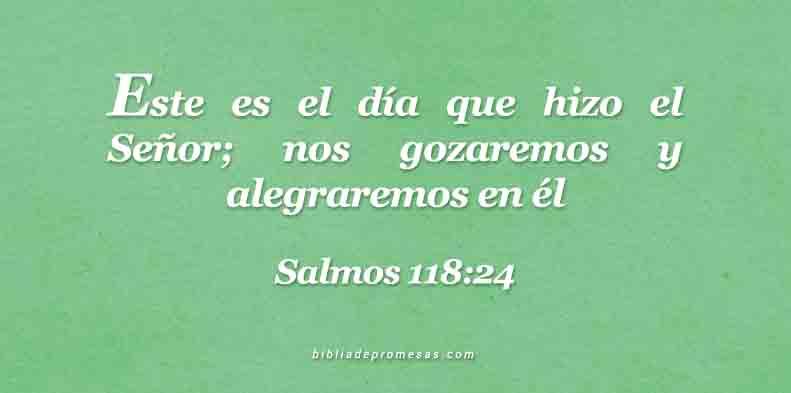 Salmos-118-24