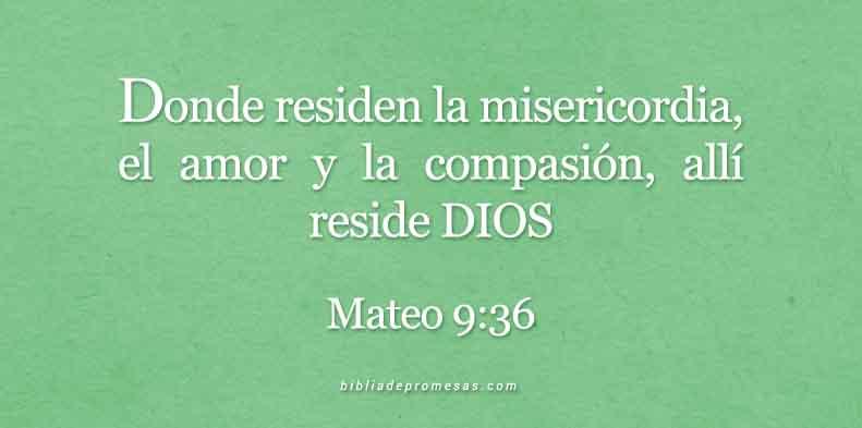 MATEO-9-36-BBPROM